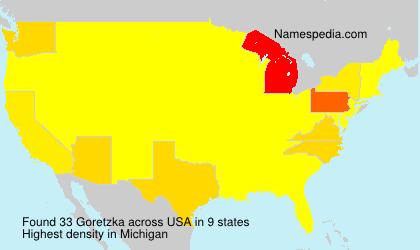Goretzka