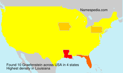 Graefenstein