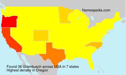 Grambusch