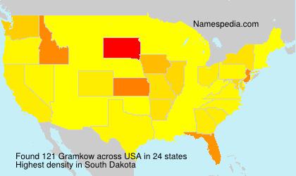 Gramkow