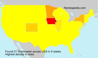 Gramowski