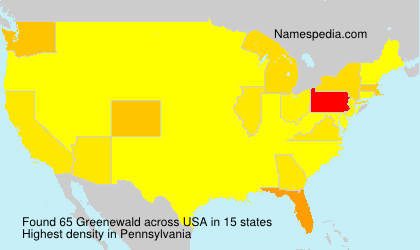 Greenewald