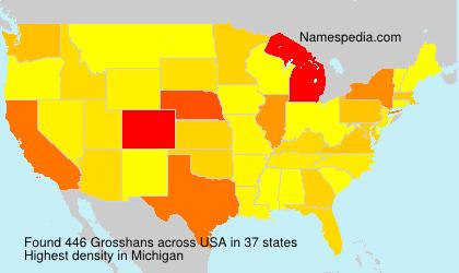 Grosshans
