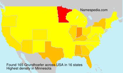 Grundhoefer