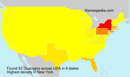 Guaragno