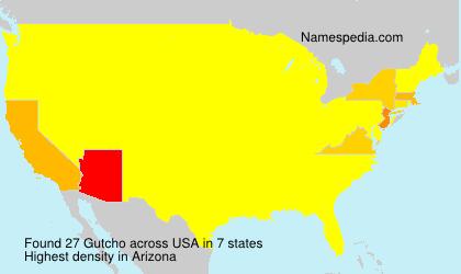 Gutcho