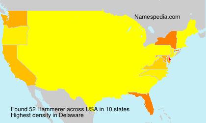 Hammerer