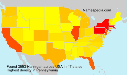 Hannigan