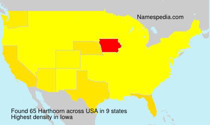 Harthoorn