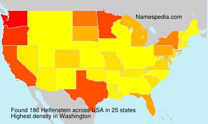 Helfenstein