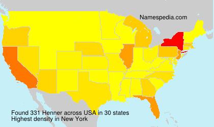 Henner