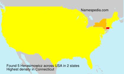 Herasimowicz