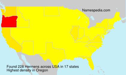 Hermens