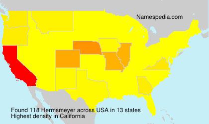 Hermsmeyer