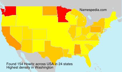 Howitz