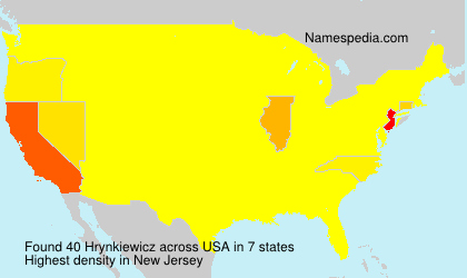 Hrynkiewicz
