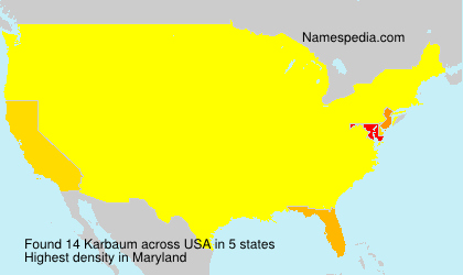 Karbaum