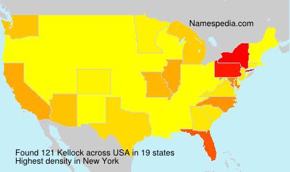 Kellock