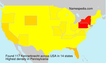 Kennerknecht
