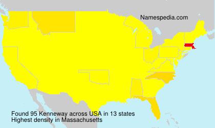 Kenneway
