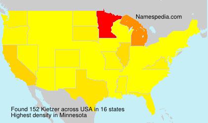 Kietzer