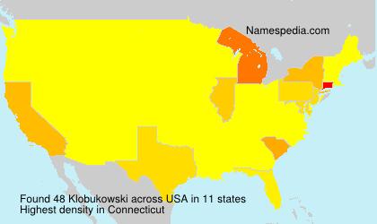 Klobukowski