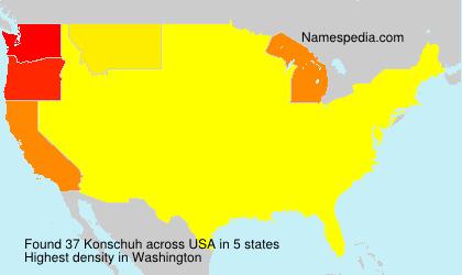 Konschuh