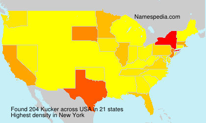 Kucker