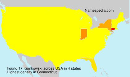 Kumkowski