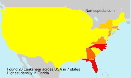 Lankshear