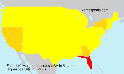 Margarino