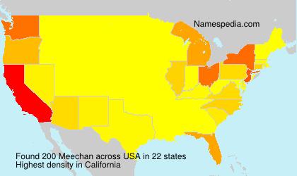 Meechan