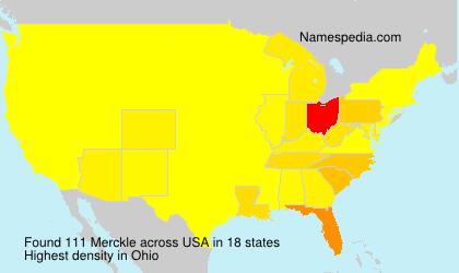 Merckle