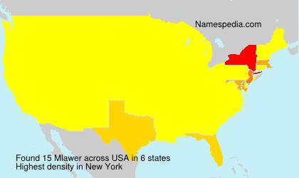 Mlawer