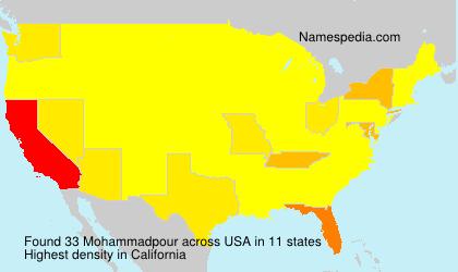 Mohammadpour