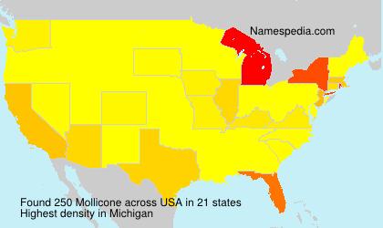 Mollicone
