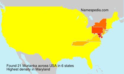 Murianka