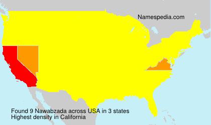 Nawabzada
