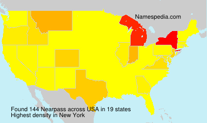 Nearpass