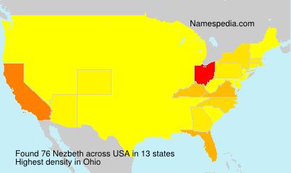 Nezbeth