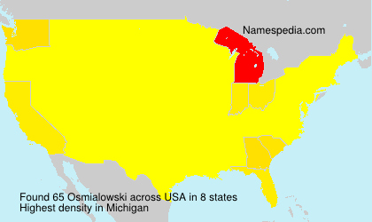 Osmialowski