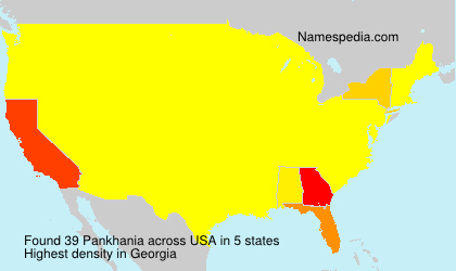 Pankhania