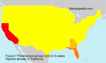 Pankhaniya