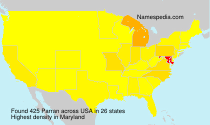 Parran