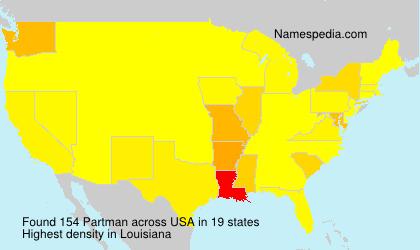 Partman