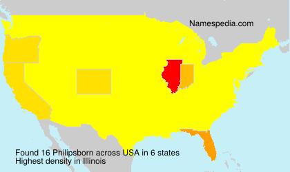 Philipsborn