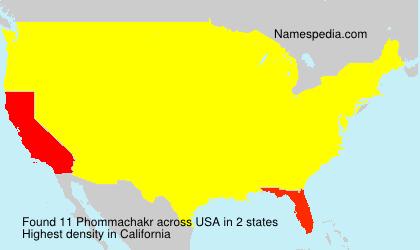 Phommachakr