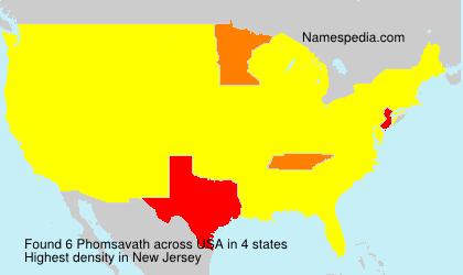 Phomsavath