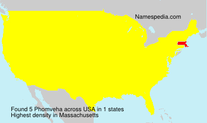 Phomveha