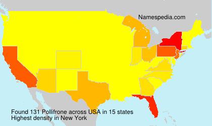 Pollifrone